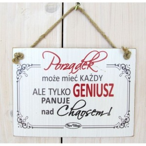 Doniczka LACE 285 PROSPERPLAST