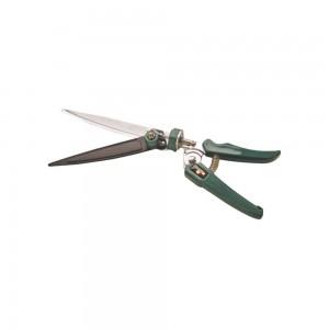 Nożyce do trawy z obrotowym ostrzem RACO-EXPERT