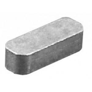 PARTNER Klin koła magnesowego Briggs & Stratton