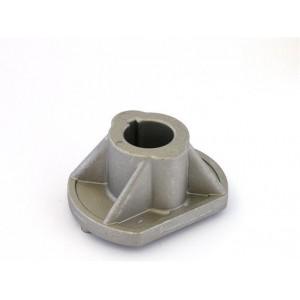 Doniczka BALCONY CAN terakota 18L Prosperplast