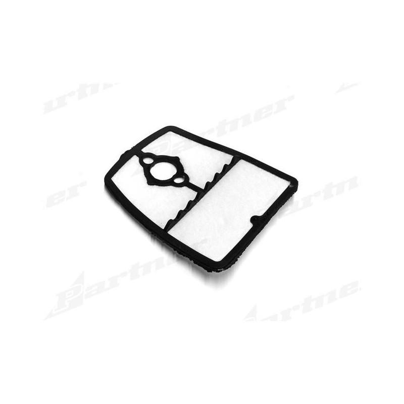 Doniczka BALCONY CAN IS6CAN terakota R624 11L Prosperplast