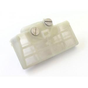 Doniczka wisząca AGRO DAGW1 terakota R624 Prosperplast