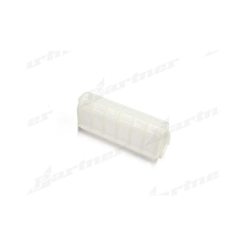 Doniczka wisząca AGRO DAGW3 terakota R624 Prosperplast