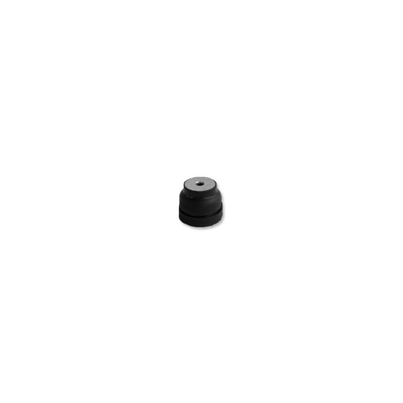 Gazon ATENA GPN3 terakota R624 24L Prosperplast