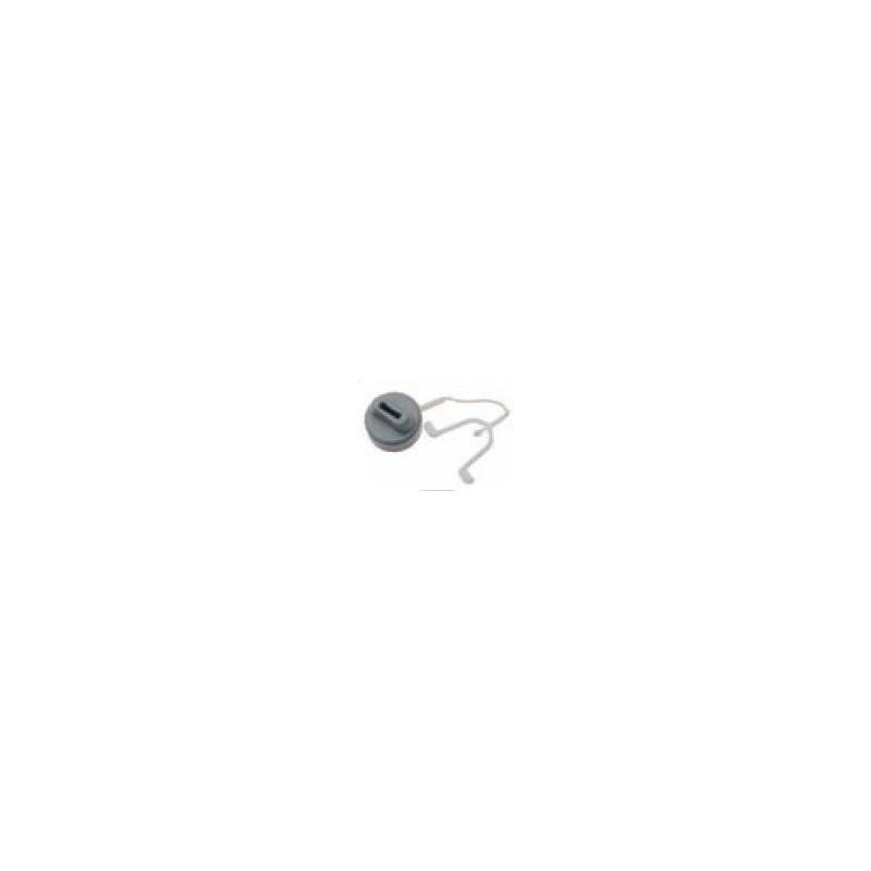 Doniczka COUBI 155 krem CY728 2L Prosperplast