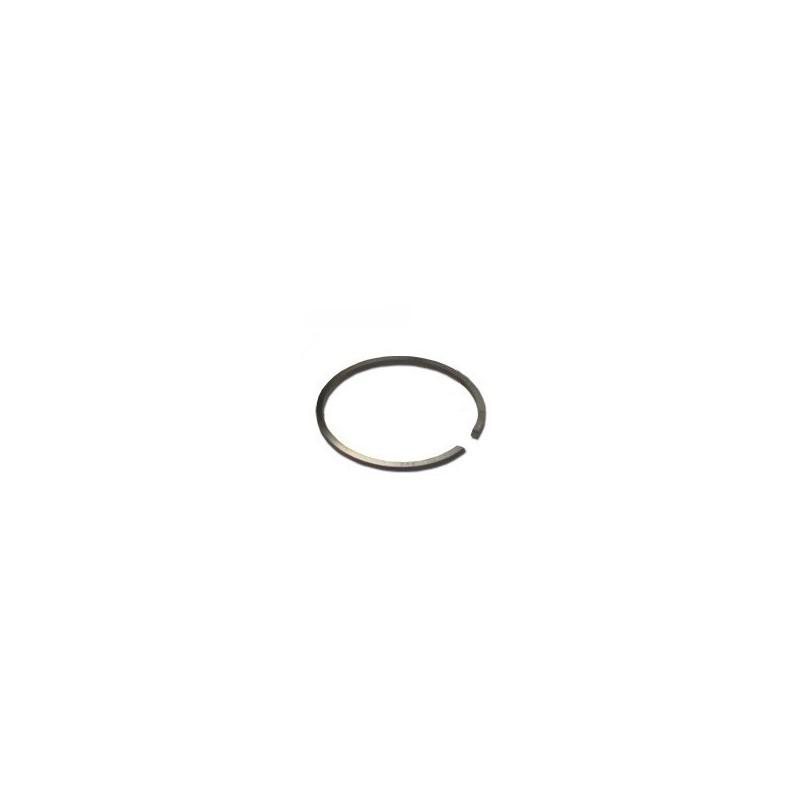 Doniczka COUBI 240 biały S449 7,5L Prosperplast