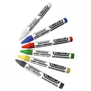 Doniczka COUBI grafit 3,8L Prosperplast