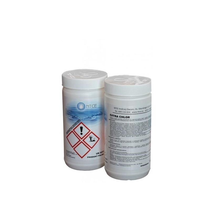 Donica na zioła COUBI DUW200 grafit 426U PROSPERPLAST