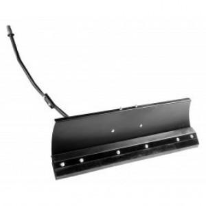 Pojemnik na deszczówkę AQUA CAN 360 szary S443 360L PROSPERPLAST