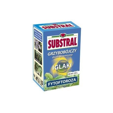 Glinka do sadzenia Naturen 4,25 kg SUBSTRAL
