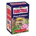 SUBSTRAL Hydrożel + ukorzeniacz do kwiatów balkonowych