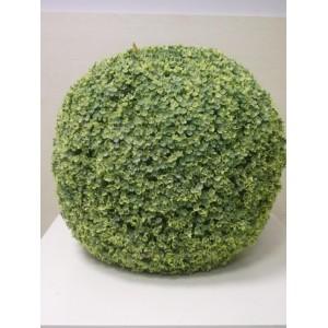 SUBSTRAL Pa³eczki nawozowe do roœlin zielonych 30szt