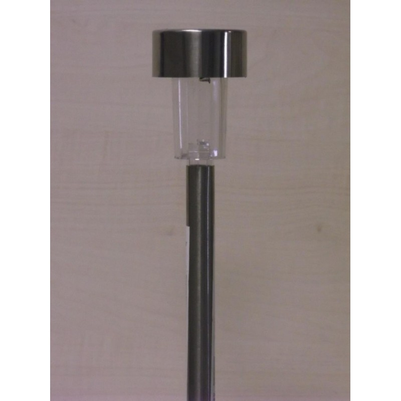 PARTNER Łożysko kółka kosiarki 27x12x12,2mm