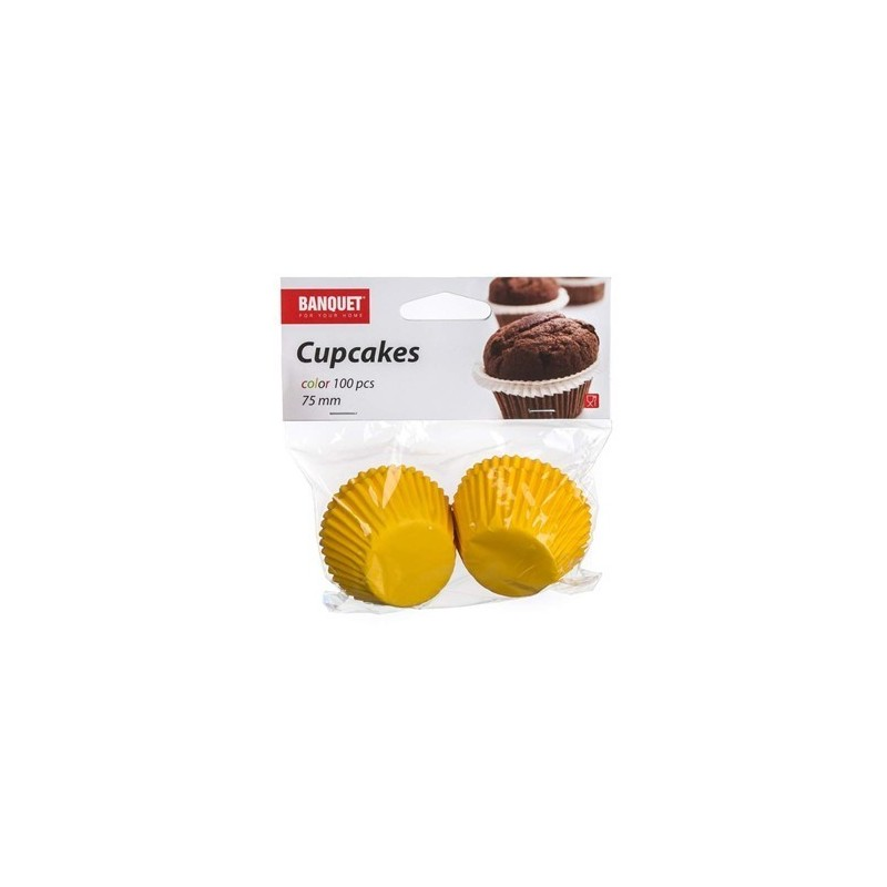 PARTNER Przewód oleju Stihl 029/038/039/MS290/MS380