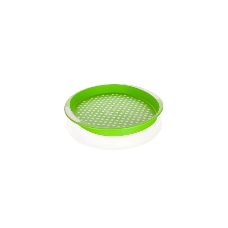 PARTNER Pierścień tłoka 32,0 mm x 1,5 mm