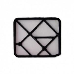 Filtr powietrza SPARTA 37/38/380/42/44/440