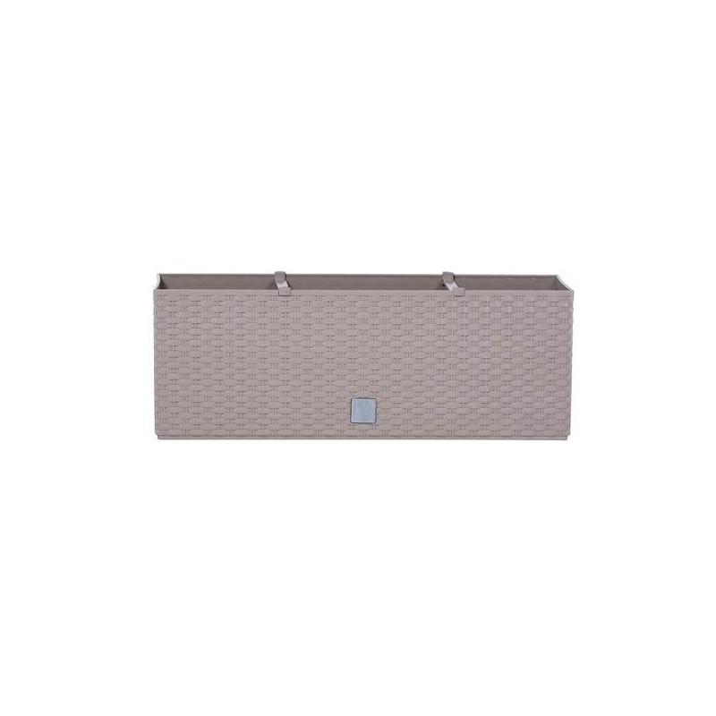 PILARKA ŁAŃCUCHOWA OLEO-MAC GS 370