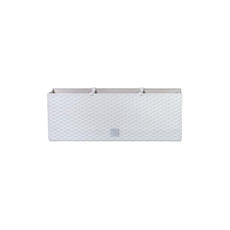 PILARKA ŁAŃCUCHOWA OLEO-MAC GS 410 C
